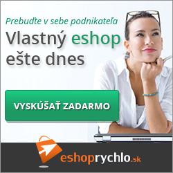 ESHOP-RYCHLO.SK